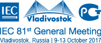 General Meeting logo
