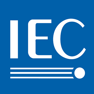 Welcome To The IEC