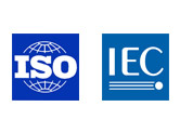 ISO/IEC Information Centre